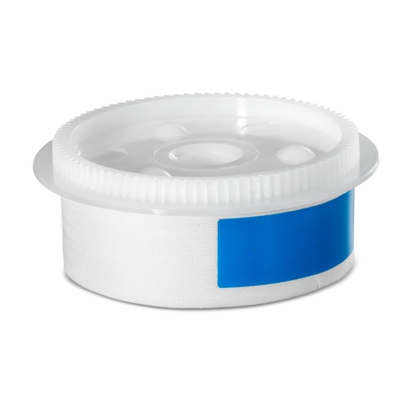 Cleaning tool replacement tape (Reel Cleaner) for approx. 400 cleaning cycles
